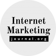 Internet Marketing Journal